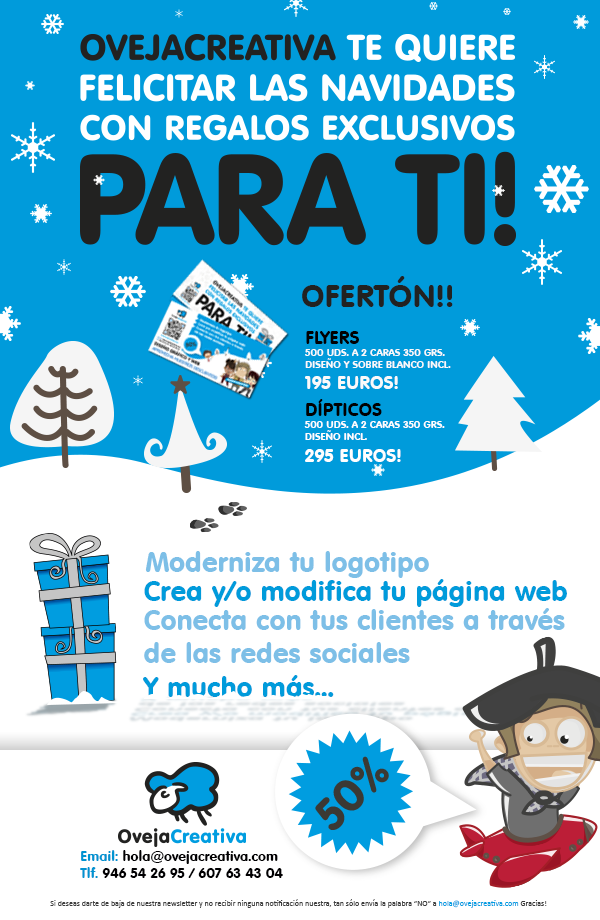 newsletter_navidad