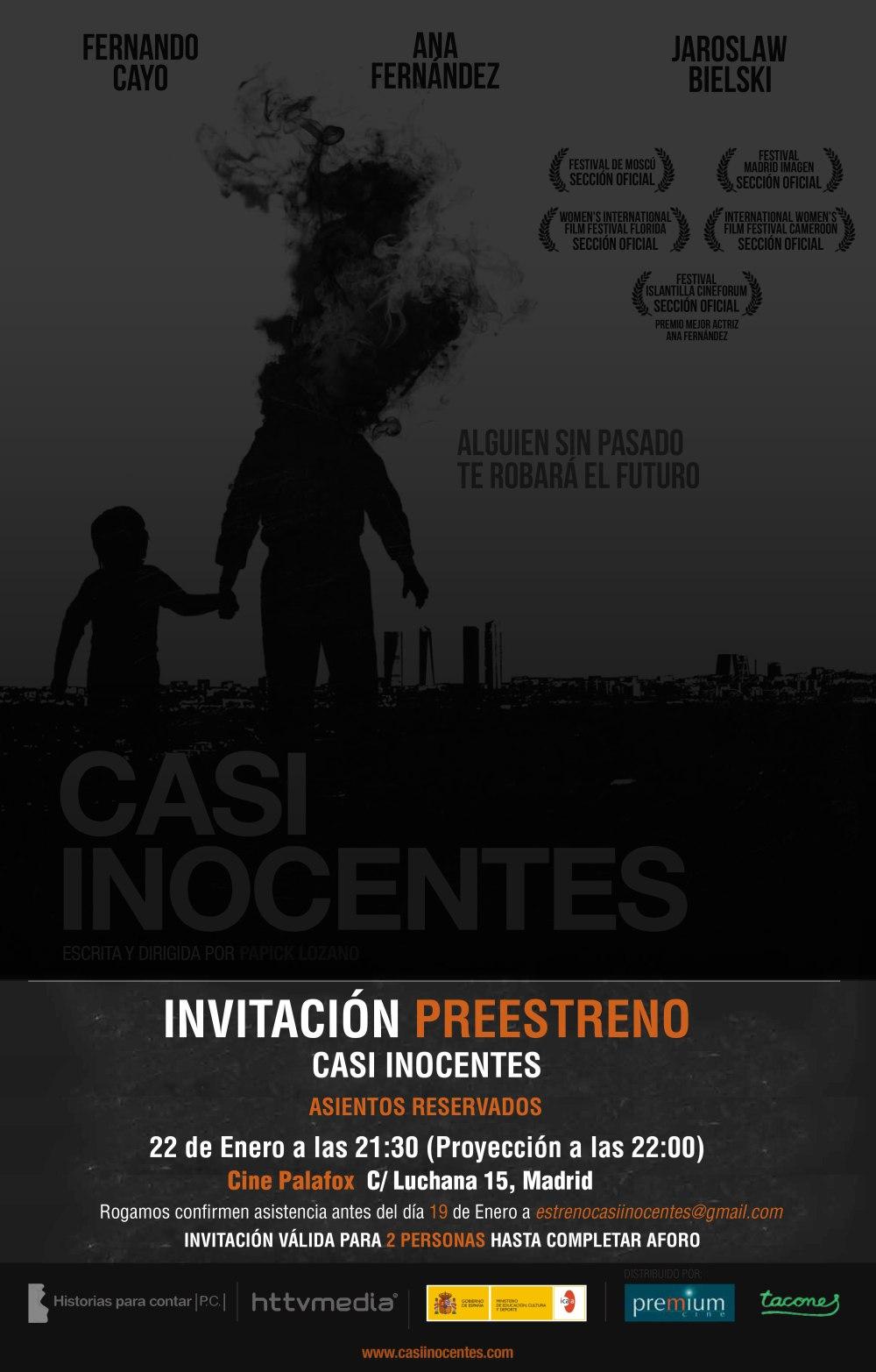 INVITACION_FINAL_ASIENTOSRESERVADOS