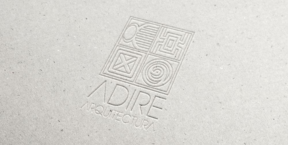adire_detalle5