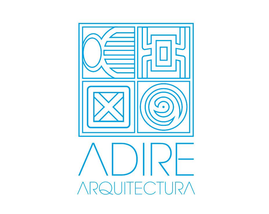adire_inicio
