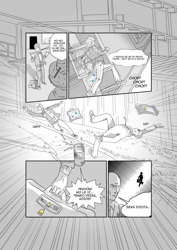 pagina2 Expediente Cornett