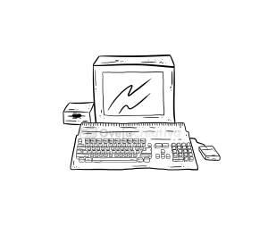 ordenador amiga