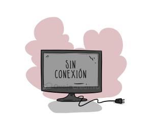 sinconexion4