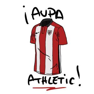 athletic4