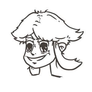 personaje3